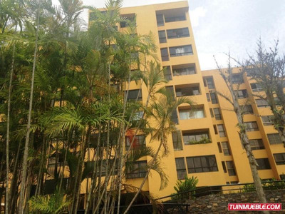 Apartamentos En Venta Dv Co Mls #17-15221