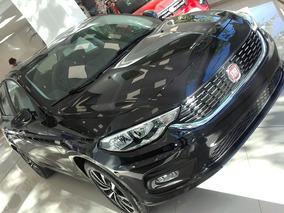 Fiat Tipo Easy O Pop 1.6 Automatico Tasa 0% Interes