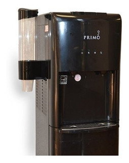 Dispensador De Vasos Primo Water Dispenser Cup Holder