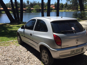 Chevrolet Celta 1.0 Impecable
