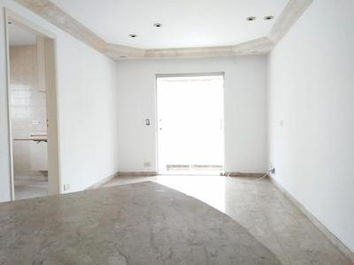Apartamento Duplex Em Morumbi, São Paulo/sp De 86m² 2 Quartos À Venda Por R$ 371.000,00para Locação R$ 1.100,00/mes - Ad179988lr