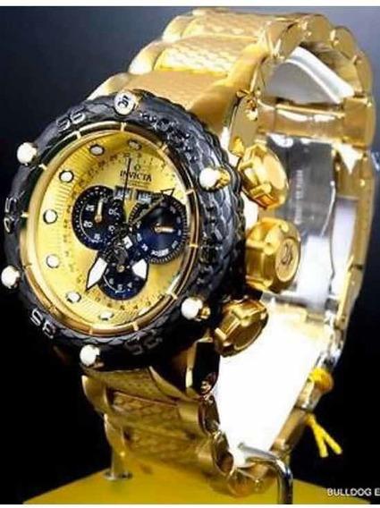2 Relógios Invicta