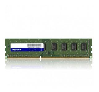Memoria Ddr3 Adata 2gb 1333 Mhz Udimm (ad3u133322g9-s)