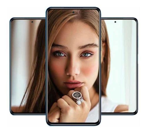 Xiaomi Poco X3 128gb $290/ M3 128gb $220/ M3 64gb $200