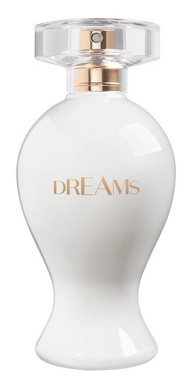 Boticollection Dreams Desodorante Colônia, 100 Ml