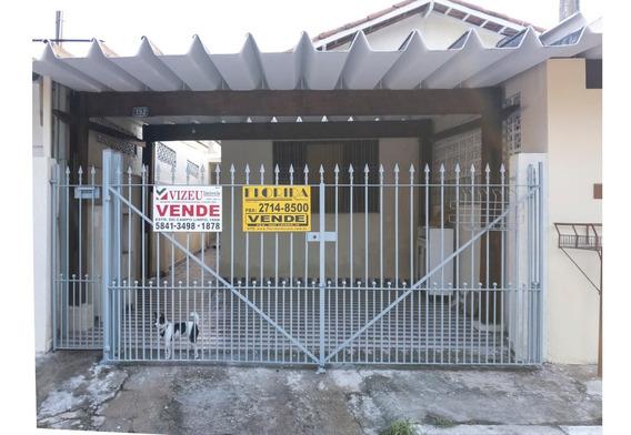 Casa Terreá De Boneca Linda Fl36