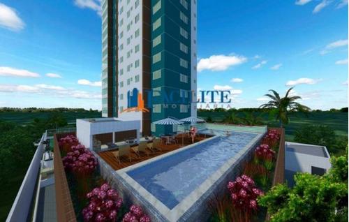 1014 - Apartamento No Miramar - 23110-11929