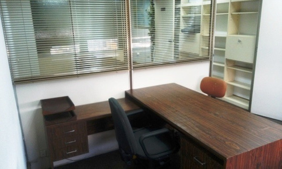 As Se Vende Oficina Av. Urdaneta Mls #20-20780