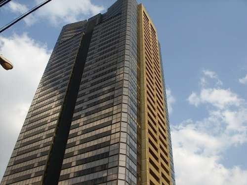 Departamentos En Renta Torre Lomas
