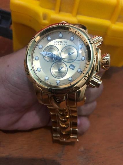 Relógio Invicta 13903 - Original