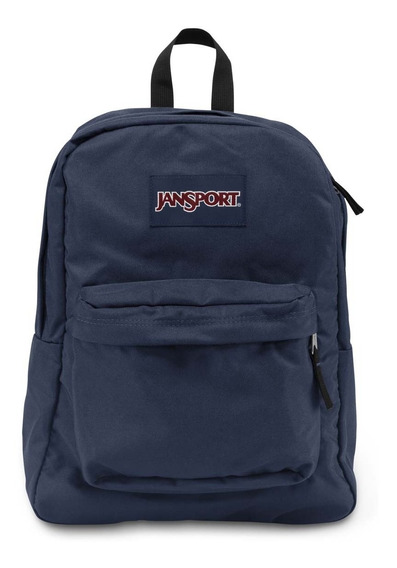Mochila Jansport Superbreak
