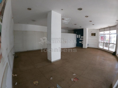 Salas Comerciais - Ref: L9049
