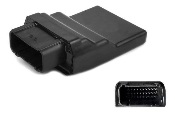 Modulo Injeção Cdi Nxr 150 Bros Flex 2014 / 38770-kre-h11