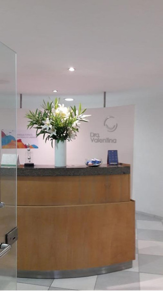 Nueva Córdoba- Local Todo Reciclado, Moderno Y De Calidad