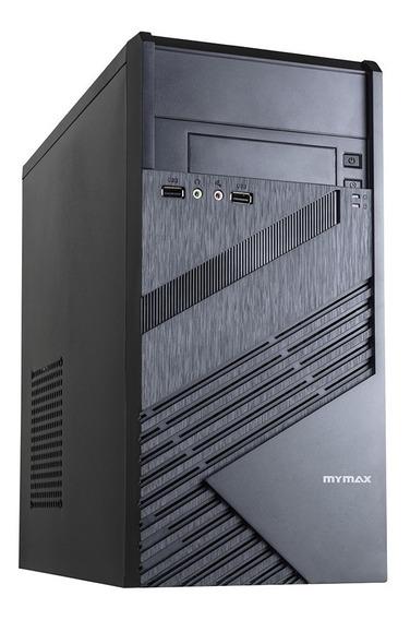 Computador Amd A6 7480/ 8gb Ddr3/ Ssd 120gb