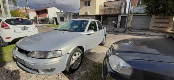 Chevrolet Vectra 2005 2.2 Cd 2.2