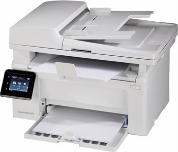 Impressora Hp M130