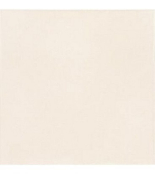 Piso Lima Porcelanite 60x60 Con 1.44 Metros X Caja Blanco