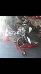 Projeto Maquina Wheeling Stunt Aprender Impina Em Portugues