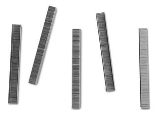 5,7 x 20 mm, GA18, tipo 90, 2500 unidades Grapas neum/áticas