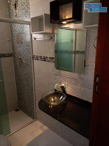 Casas À Venda  Em Sorocaba/sp - Compre A Sua Casa Aqui! - 1455890