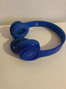 Headphone Beats Solo Hd By Dr. Dre