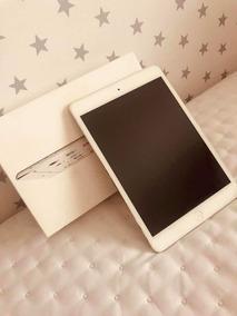 iPad Mini 2 Semi Novo