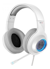 Headphone Gamer 7.1 Edifier G4 Over-ear - Color
