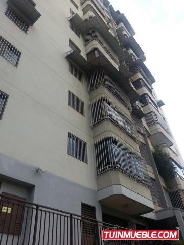 Apartamentos En Venta Montalban 1 Fr 18-7769
