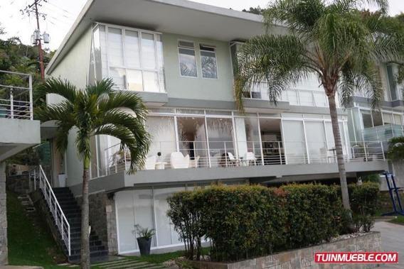 Casas En Venta Zuleima González 0424-2832200