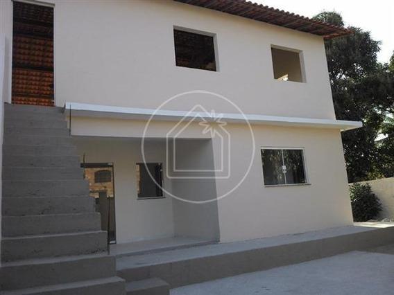 Casa - Ref: 825138