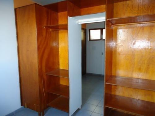 Kitnet Com 1 Dormitório Para Alugar, 28 M² Por R$ 600,00 - Vila Cardia - Bauru/sp - Kn0013