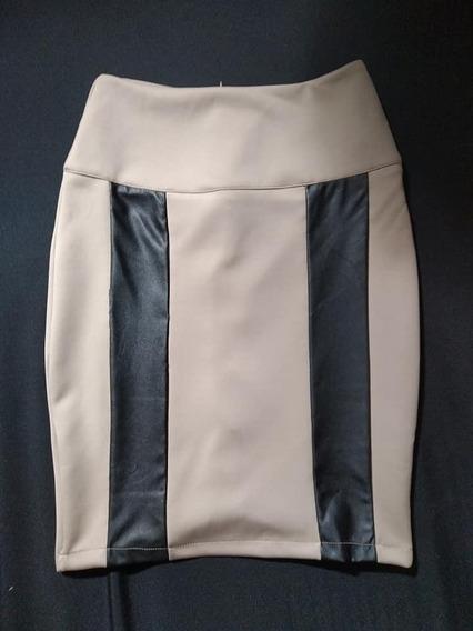 Hermosas Faldas Super Económicas