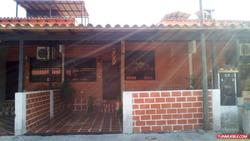 Casa En Venta La Muralla Guatire