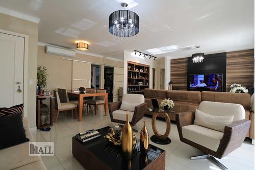 Imagem 1 de 30 de Apartamento À Venda No Dueto Boulevard Com 3 Quartos, 2 Vagas - V6831
