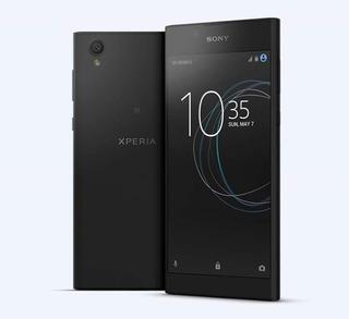 Sony Xperia L 1