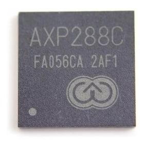 Ci Smd Axp288c Axp 288c Envio Cr 10.00