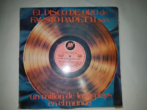 Discos De Vinilo De Colección. Tango, Folklore, Etc.