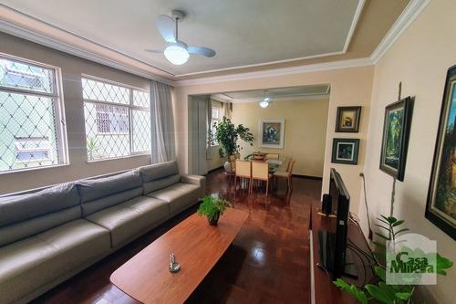 Imagem 1 de 15 de Apartamento À Venda No Santo Antônio - Código 262895 - 262895