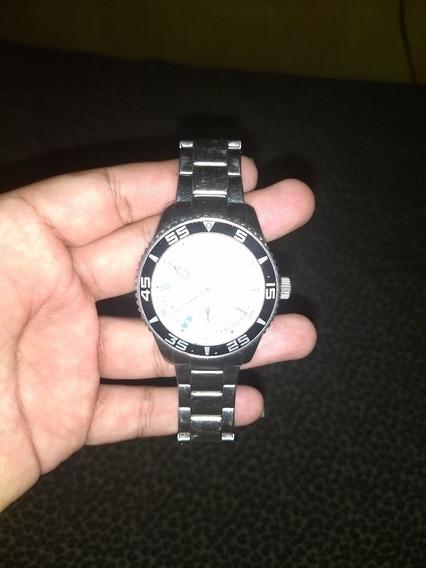 Reloj Nautica Flag Watch A14630g