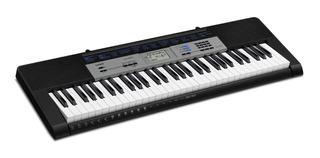 Nueva! Organeta Teclado Casio Ctk 1550 Ctk1550 Envios