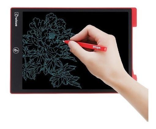 Xiaomi Wicue 12 Inch Tablet Lcd Escrita Quadro De Desenho