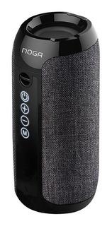 Parlante Portatil Bluetooth Noga Pk24 Manos Libres 10w Cuota
