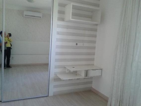 Casa Residencial À Venda, Parque Campolim, Sorocaba - . - Ca0662
