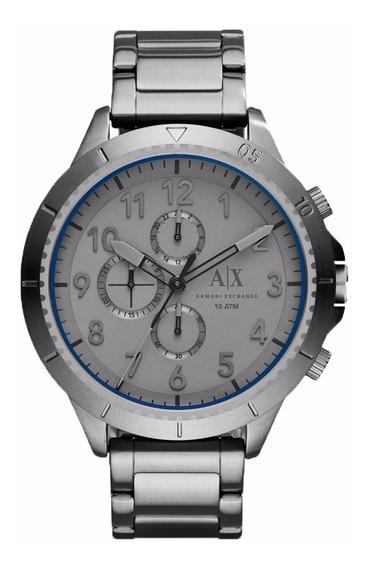 Relógio Armani Exchange Chronograph Ax1753