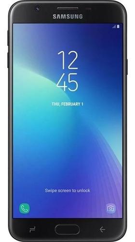 Samsung Galaxy J7 Prime 2 Dual Sim 32 Gb 3 Gb Ram Seminovo
