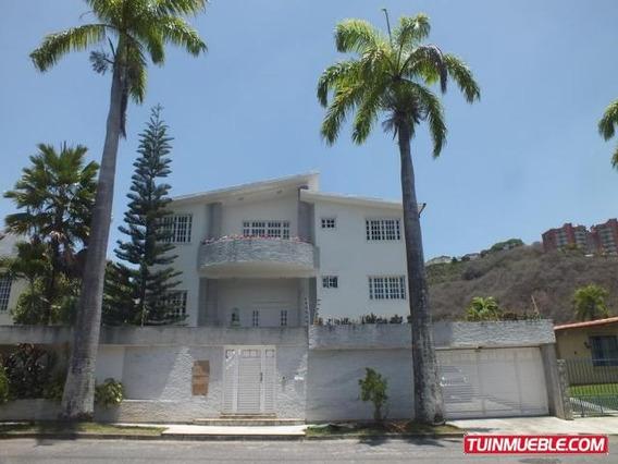 Casas En Venta Cod 19-15761 A G Rent A House La Boyera