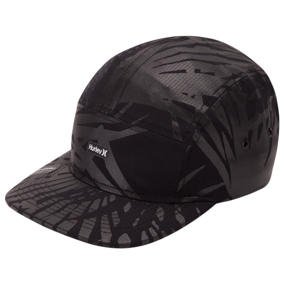 Gorra Mujer Marca Hurley One & Only Palmer Hat