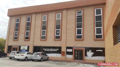 Oficinas En Alquiler Zona Industrial Pt Codigo 19-8117