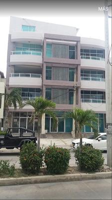 Vendo Hotel Rodadero Santa Marta
